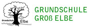 Grundschule Groß Elbe
